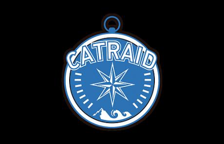 http://raidaventura.wixsite.com/catraid